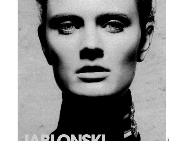 Constance_Jablonski