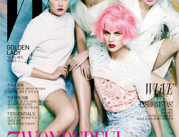 W-Korea-Cover-a