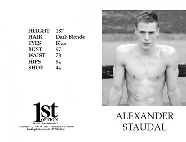 alexander_staudal
