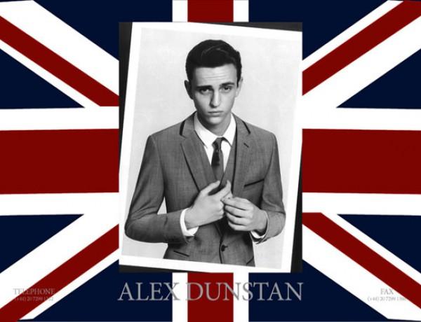 001_Alex_Dunstan