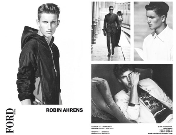 01_Robin_Ahrens