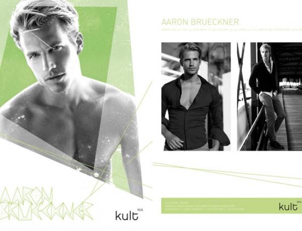 Aaron-Brueckner
