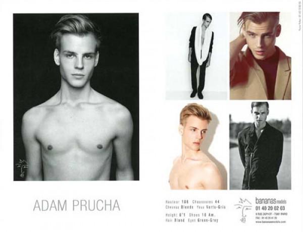 Adam_Prucha