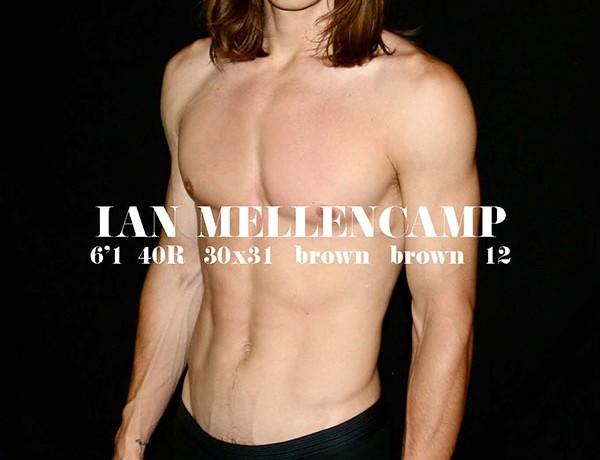 02_Ian_Mellencamp_