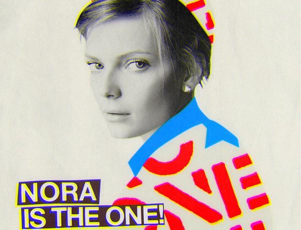 02_Nora