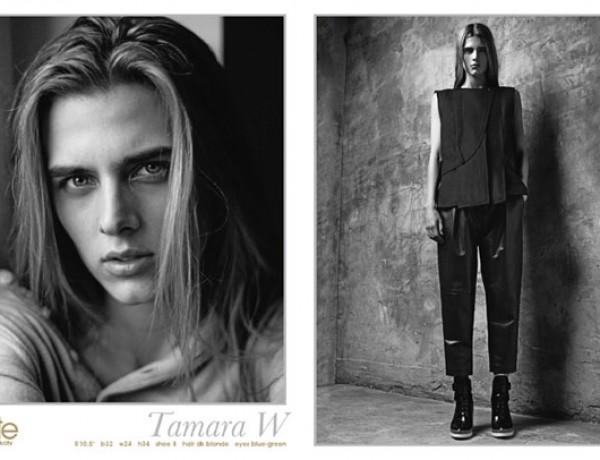 Tamara_W