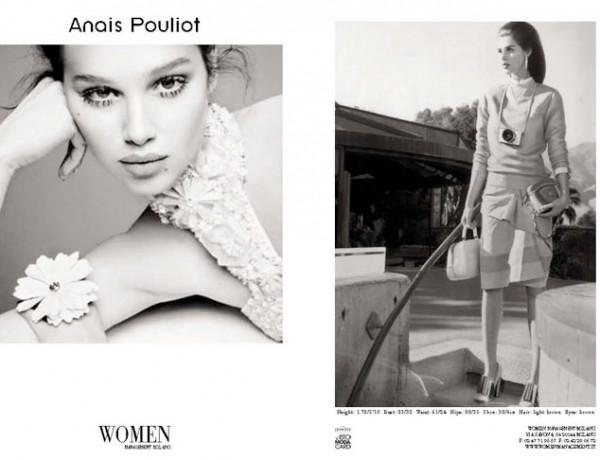 Anais_Pouliot