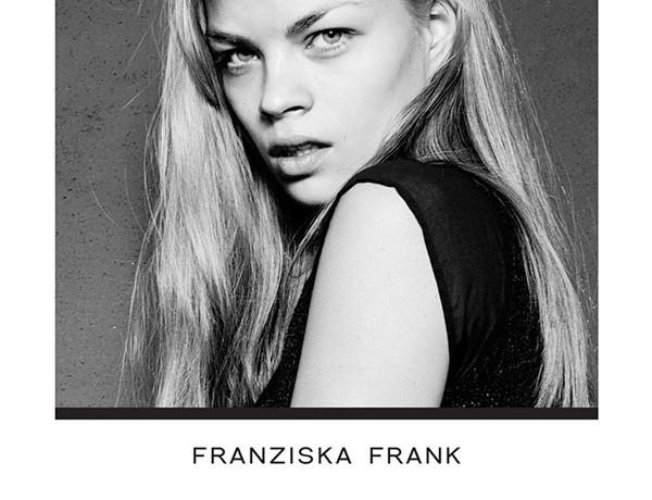 Franziska_Frank