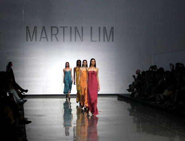 Martin_Lim1