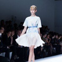 Cacharel S/S 2013 – Of The Minute