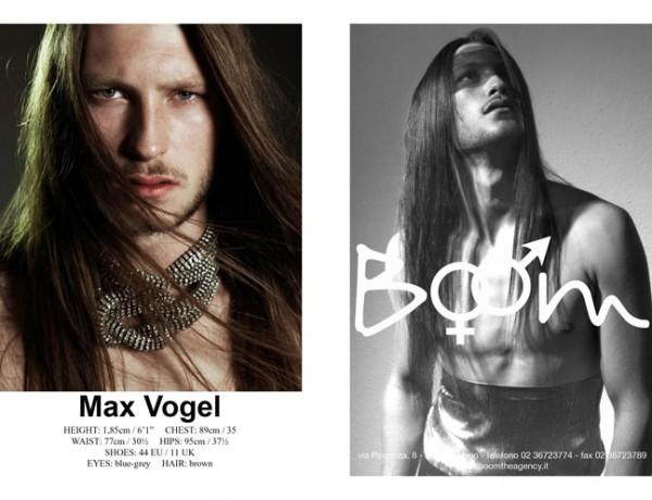 Max_Vogel