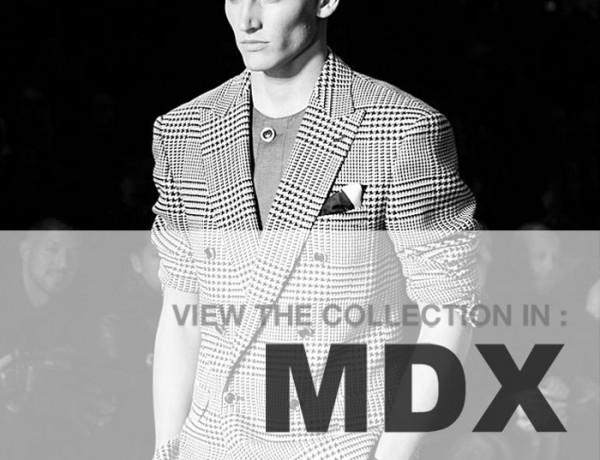 OTM_LINK_TO_MDX