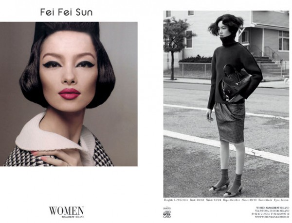 15_Fei_Fei_Sun
