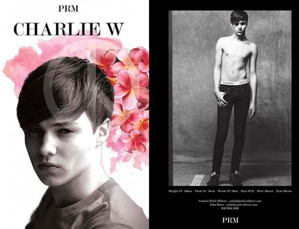 Charlie_W