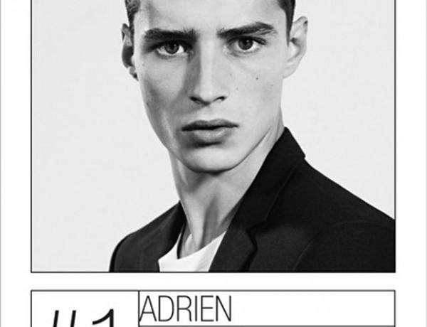 03_Adrien_Sahores