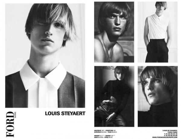 03_Louis_Steyaert