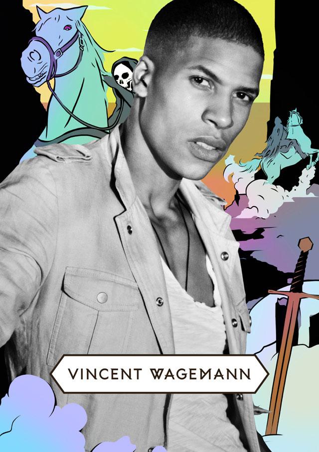 Tim Wagemann