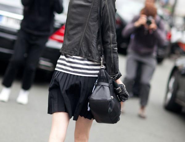 Anmari-Botha-Maison-Martin-Margiela-Haute-Couture-3-Melodie-Jeng-Street-Style-9320