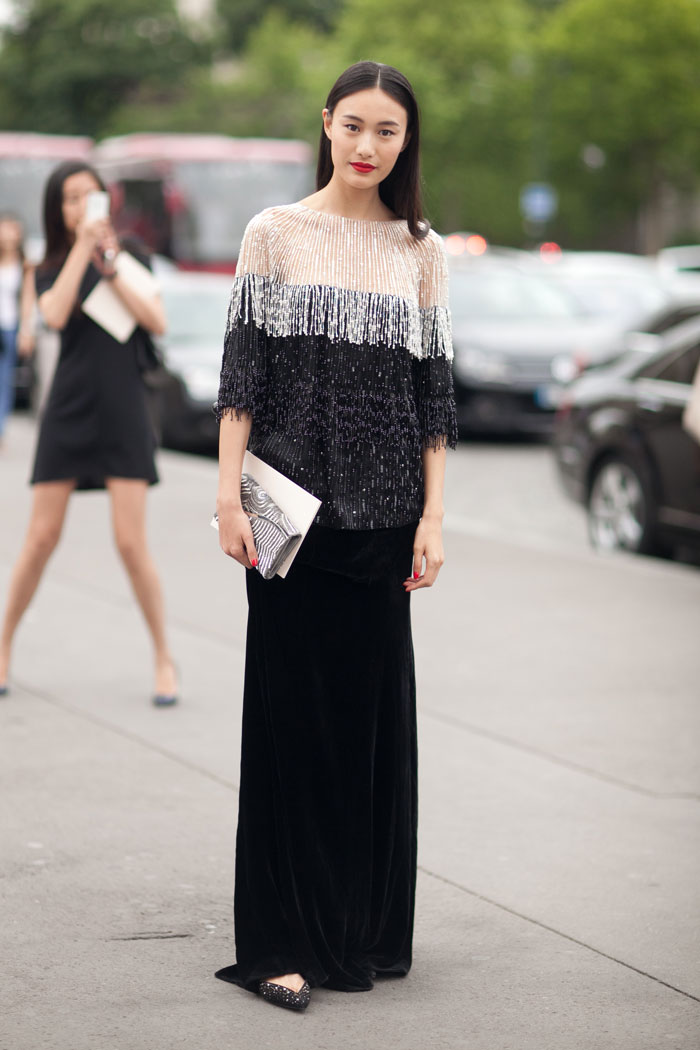 Shu-Pei-Qi-Haute-Couture-Street-Style-Armani-Prive-Melodie-Jeng-6731