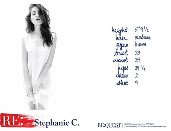 02_Stephanie_C