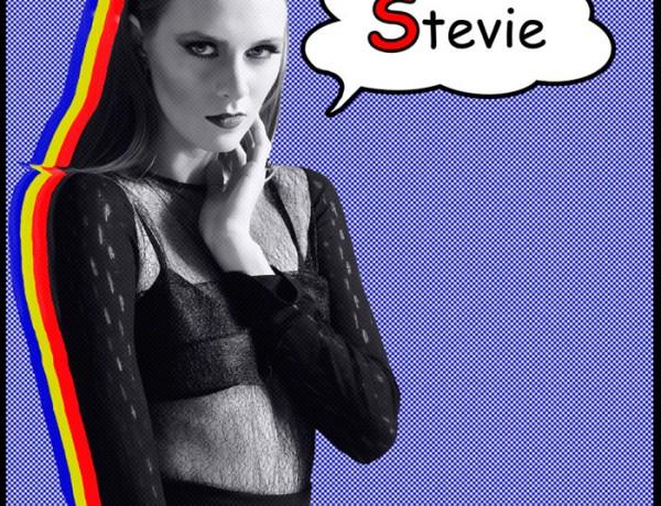 02_Stevie