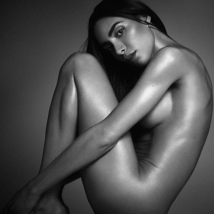 Means transgender and tyson beckford model share