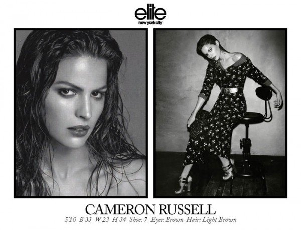 Cameron_Russell