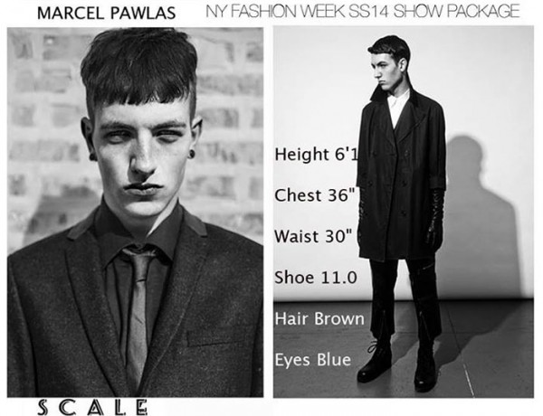 Marcel_Pawlas