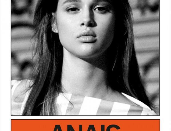 01_Anais_Pouliot