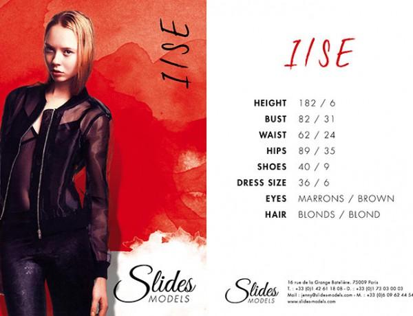 08_Ilse