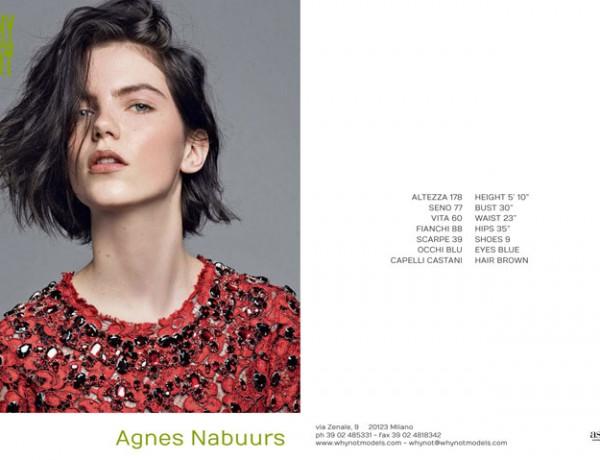 Agnes_Nabuurs