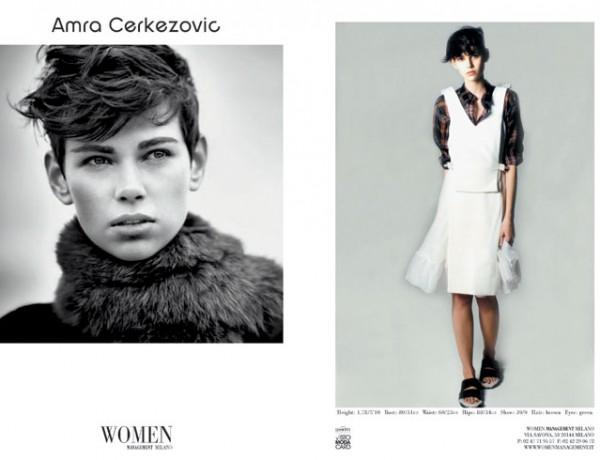 Amra_Cerkezovic