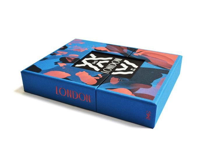 IMG-London-box