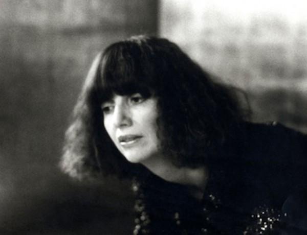 Deborah6