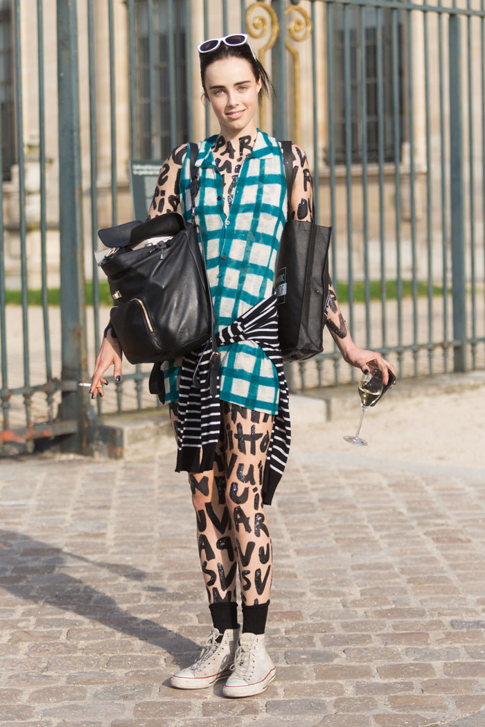 Edie-Campbell-Melodie-Jeng-