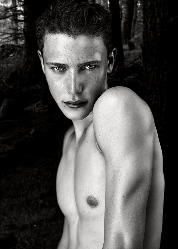 Nick-Heymann-by-Daniel-Jaems