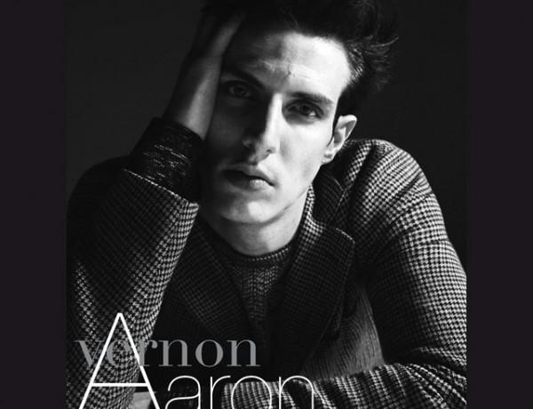 002_Aaron_Vernon
