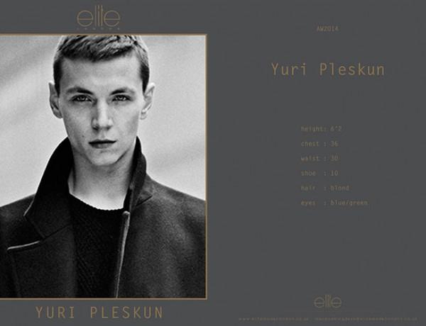 011Yuri_Pleskun