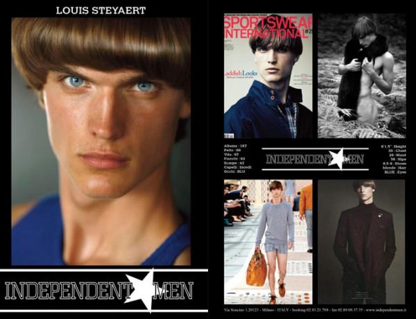 60_Louis_Steyaert