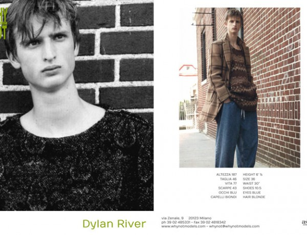 Dylan_River