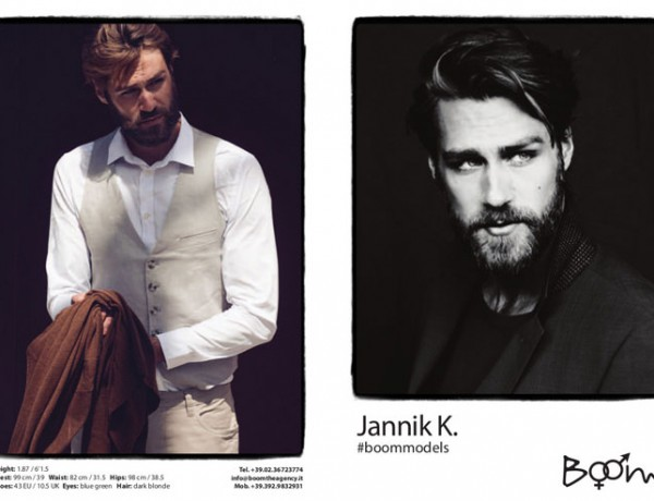 Jannik_K