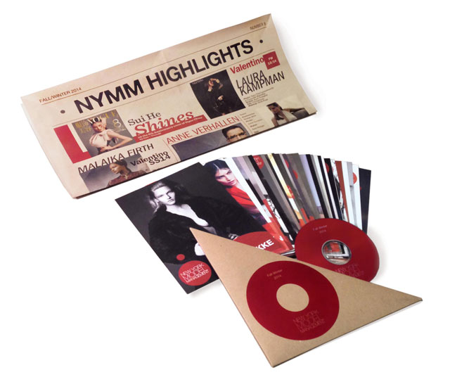 000_NYMM_Show_Package
