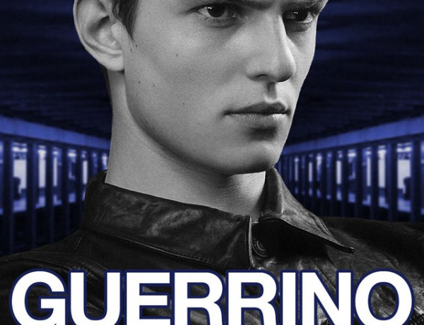 _002_Guerrino_Santulliana