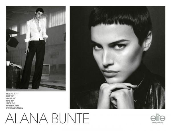 00_Alana_Bunte