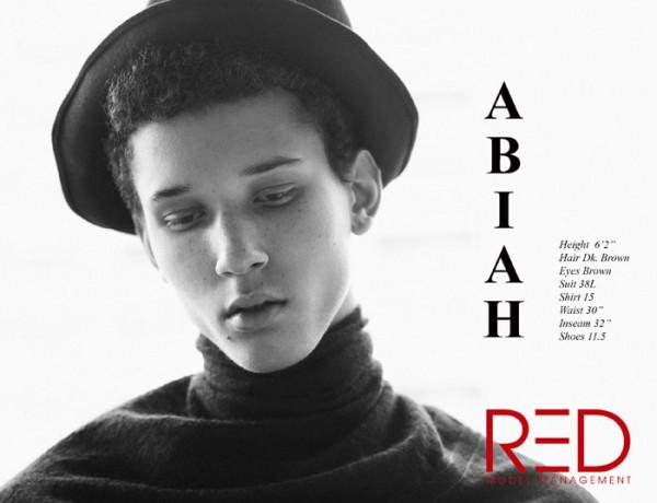 01_Abiah