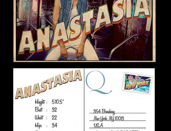 01_Anastasia