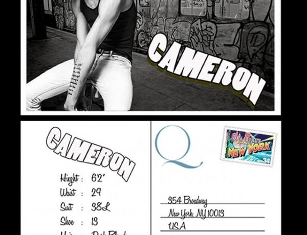 01_Cameron