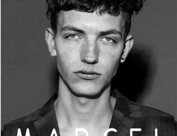 01_Marcel
