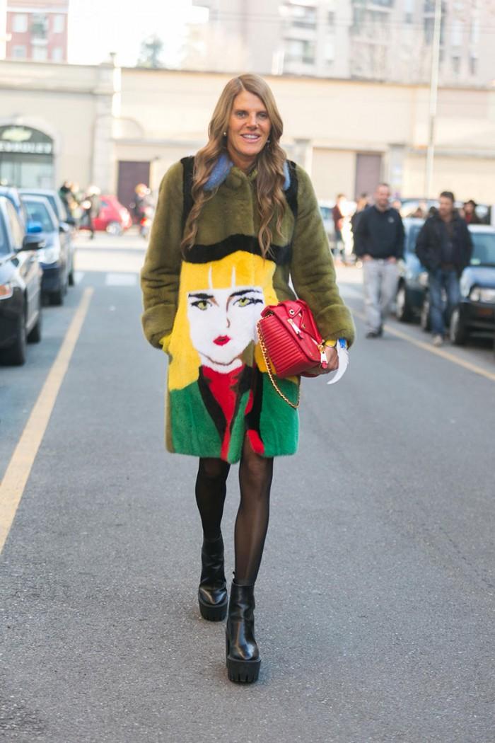 Anna-Dello-Russo-Vogue-Japan-Milan-Melodie-Jeng-6281
