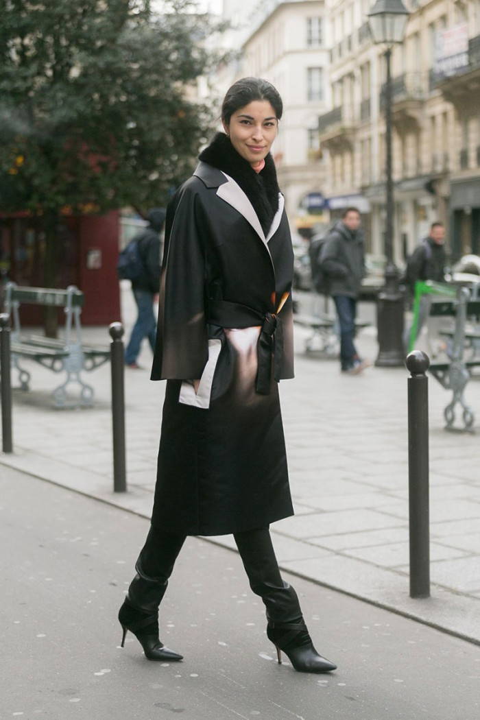 Caroline-Issa-TANK-Magazine-Paris-Melodie-Jeng-3815